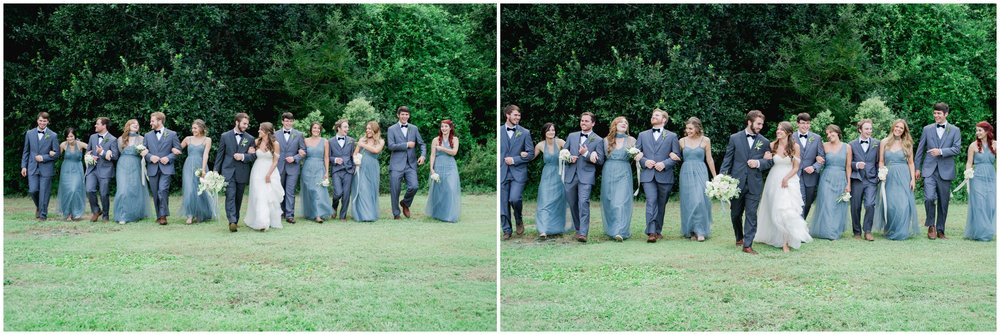 Fairy Tale Wedding, Five Rivers Resource Delta, Mobile Wedding_0239.jpg