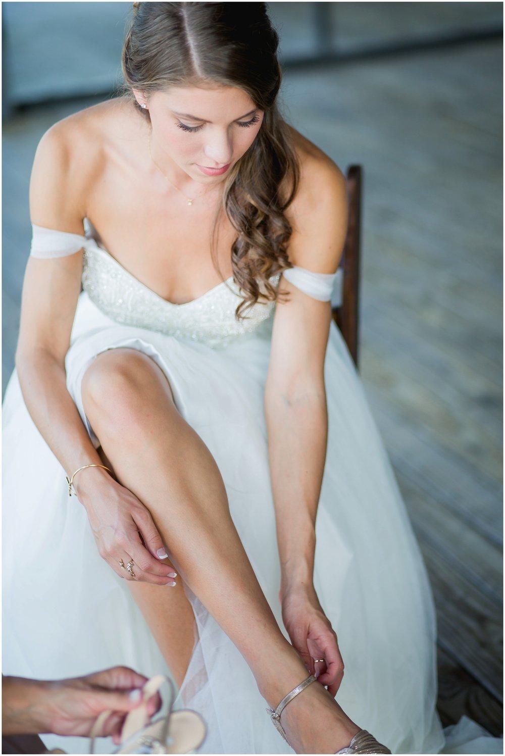 Fairy Tale Wedding, Five Rivers Resource Delta, Mobile Wedding_0232.jpg