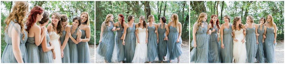 Fairy Tale Wedding, Five Rivers Resource Delta, Mobile Wedding_0244.jpg