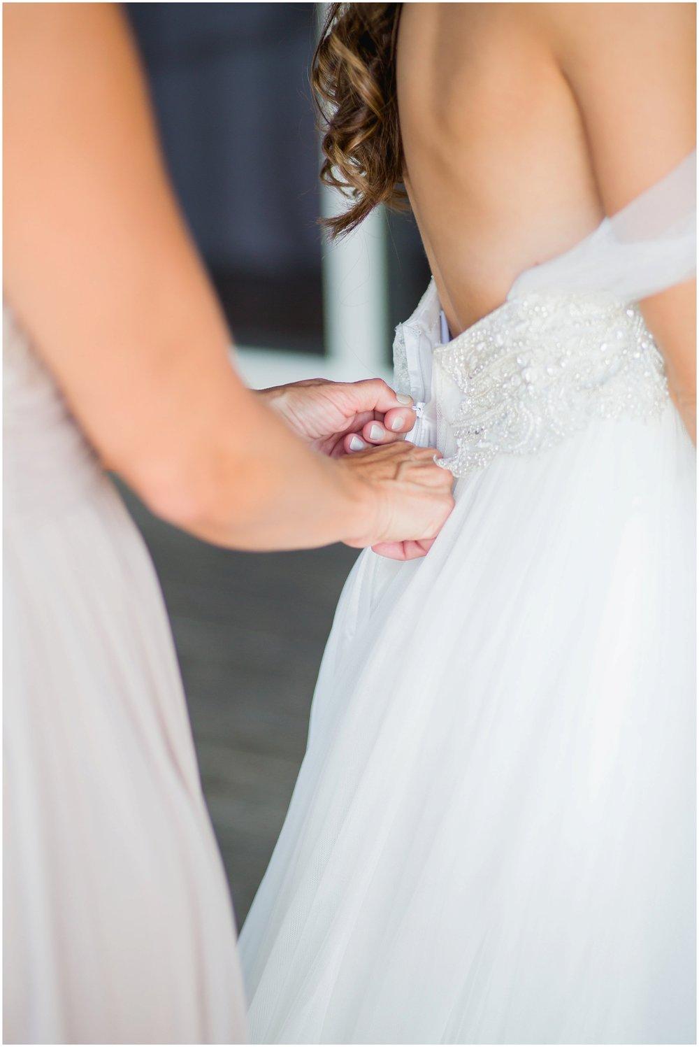 Fairy Tale Wedding, Five Rivers Resource Delta, Mobile Wedding_0235.jpg