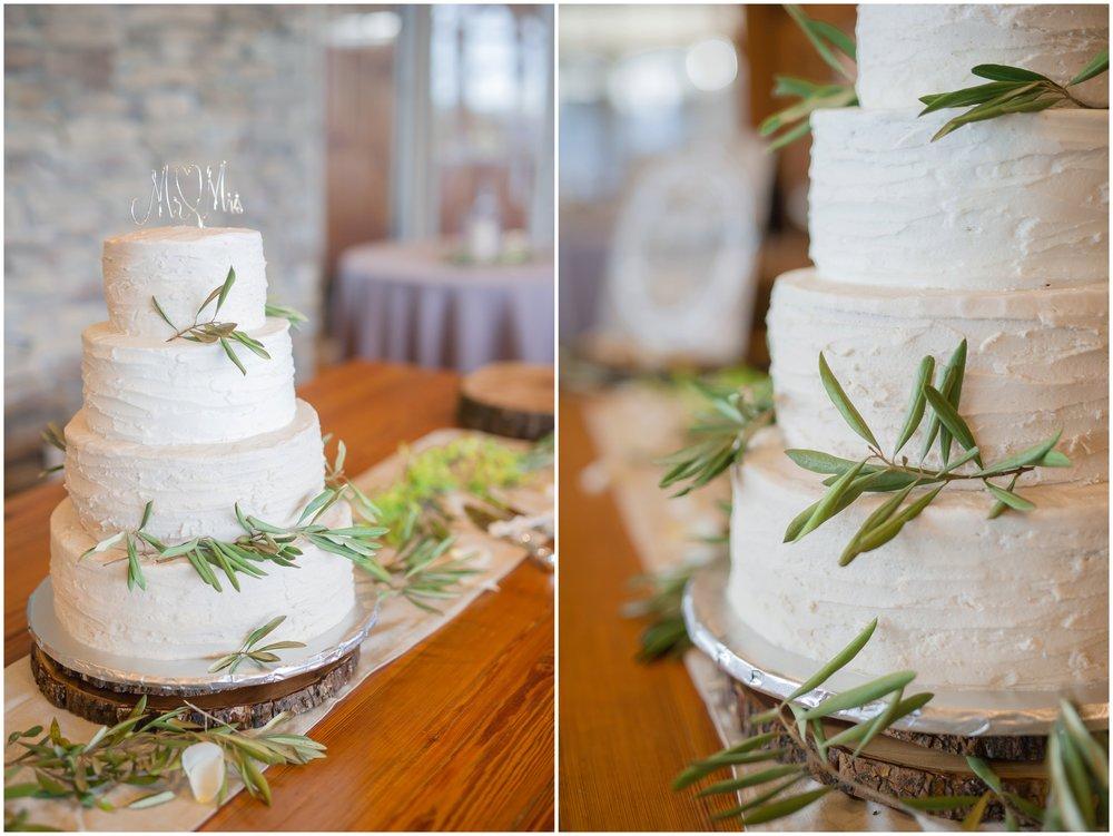 Fairy Tale Wedding, Five Rivers Resource Delta, Mobile Wedding_0246.jpg