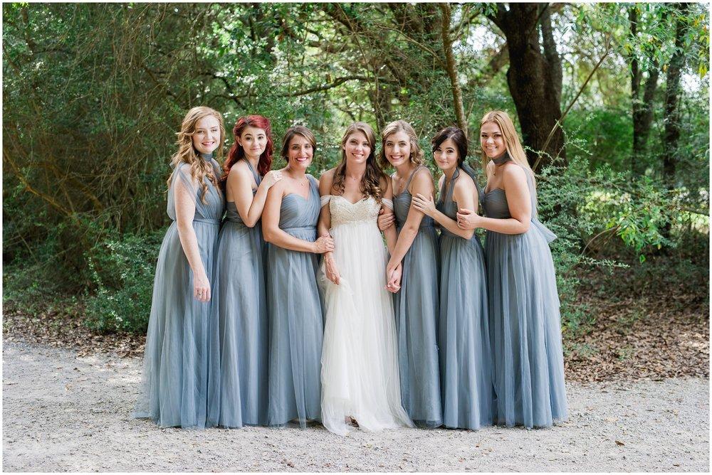 Fairy Tale Wedding, Five Rivers Resource Delta, Mobile Wedding_0245.jpg