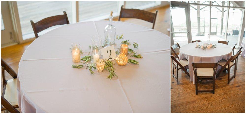 Fairy Tale Wedding, Five Rivers Resource Delta, Mobile Wedding_0248.jpg