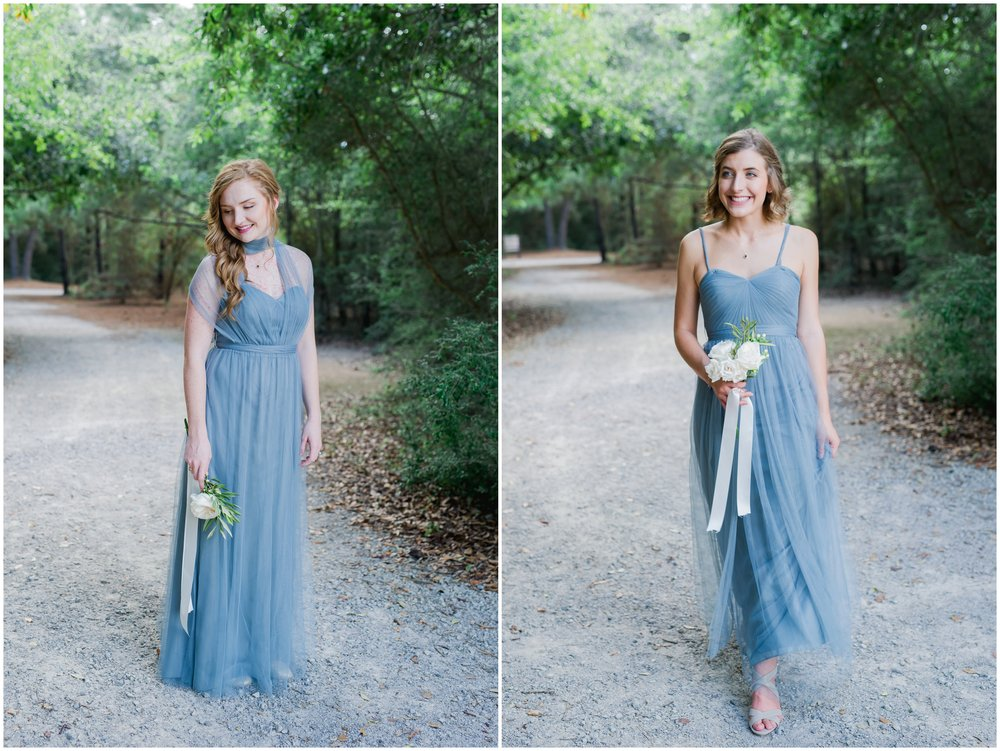 Fairy Tale Wedding, Five Rivers Resource Delta, Mobile Wedding_0242.jpg