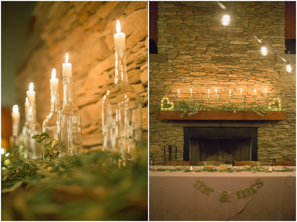 Fairy Tale Wedding, Five Rivers Resource Delta, Mobile Wedding_0249.jpg
