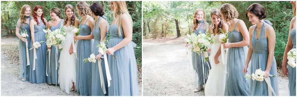 Fairy Tale Wedding, Five Rivers Resource Delta, Mobile Wedding_0243.jpg