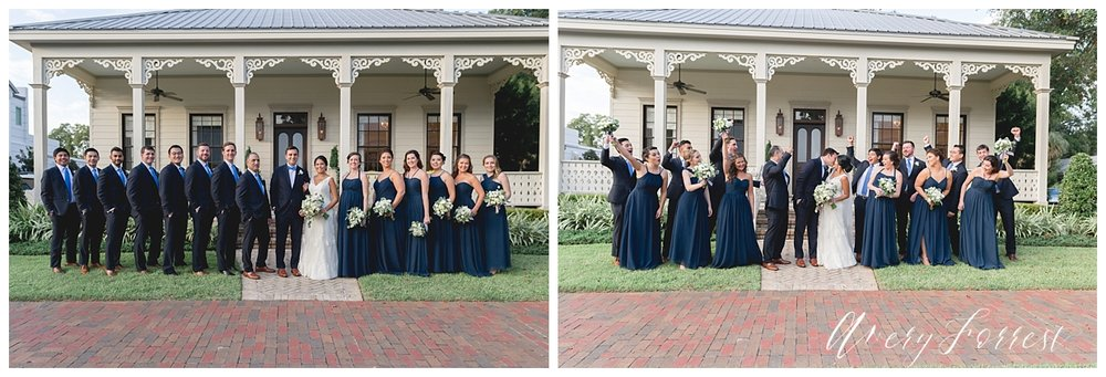 Pensacola Wedding, Palafox at the Warf, Elegant Church Wedding_0244.jpg