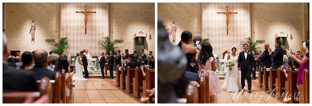 Pensacola Wedding, Palafox at the Warf, Elegant Church Wedding_0250.jpg