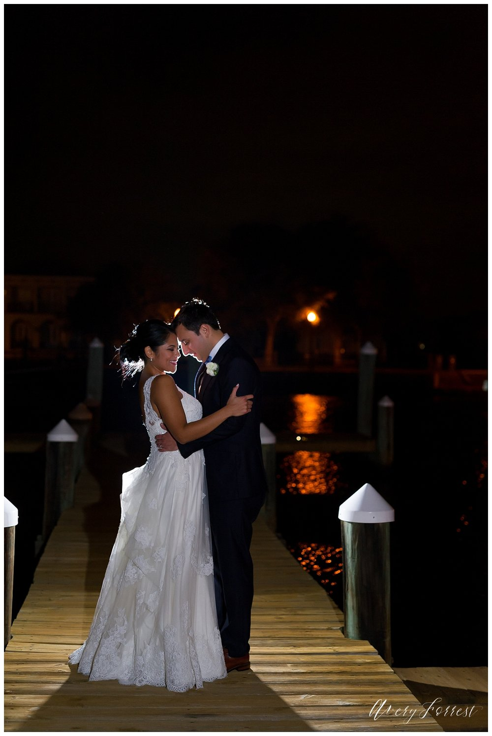 Pensacola Wedding, Palafox at the Warf, Elegant Church Wedding_0261.jpg