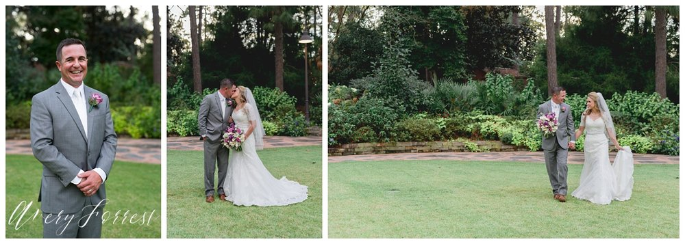 Destin Bay House Wedding, Elegant Wedding, Blush Wedding, Jenna Laine Weddings_0258.jpg