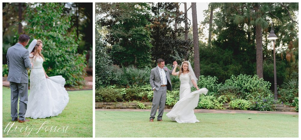 Destin Bay House Wedding, Elegant Wedding, Blush Wedding, Jenna Laine Weddings_0260.jpg