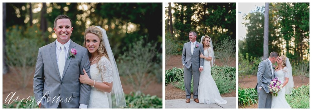 Destin Bay House Wedding, Elegant Wedding, Blush Wedding, Jenna Laine Weddings_0261.jpg