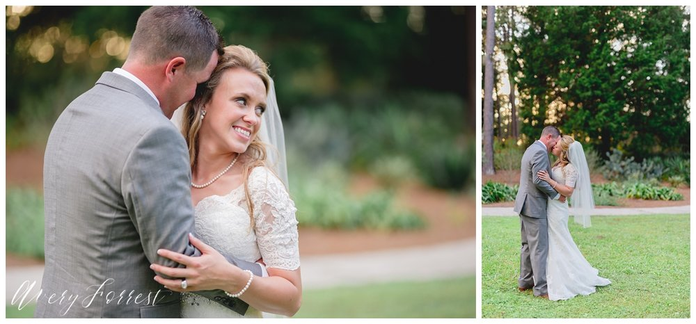 Destin Bay House Wedding, Elegant Wedding, Blush Wedding, Jenna Laine Weddings_0262.jpg