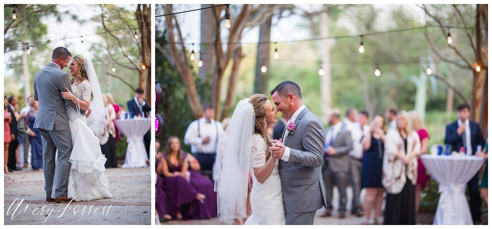 Destin Bay House Wedding, Elegant Wedding, Blush Wedding, Jenna Laine Weddings_0270.jpg