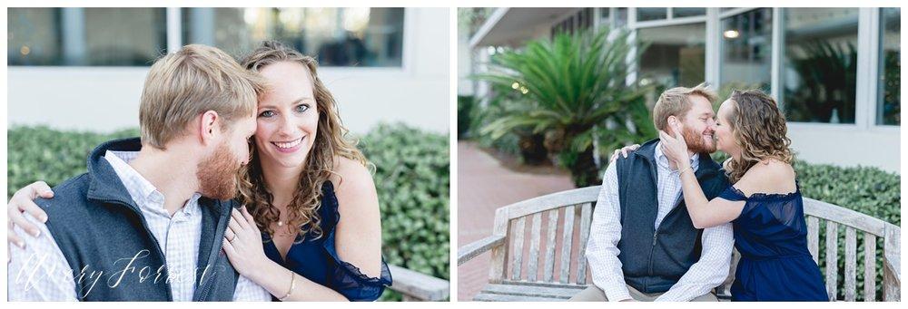 Austin+Kelsey_0330.jpg
