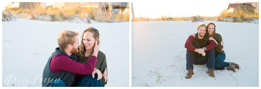 Austin+Kelsey_0332.jpg