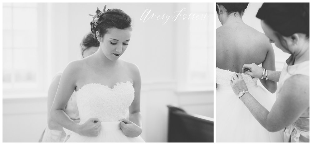 Destin Bay House Wedding, Elegant Wedding, Blush Wedding, Jenna Laine Weddings_0187.jpg
