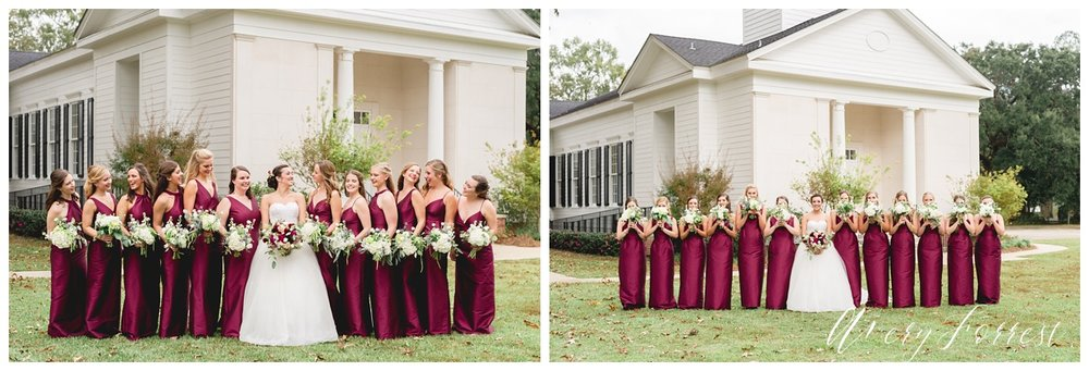 Destin Bay House Wedding, Elegant Wedding, Blush Wedding, Jenna Laine Weddings_0196.jpg