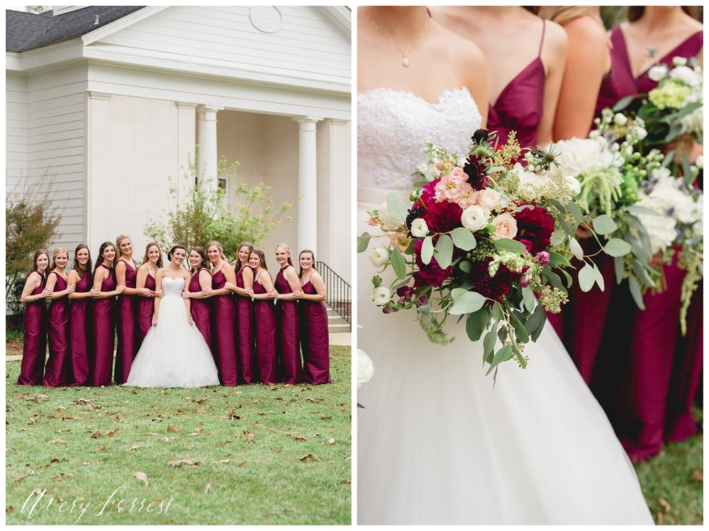 Destin Bay House Wedding, Elegant Wedding, Blush Wedding, Jenna Laine Weddings_0198.jpg
