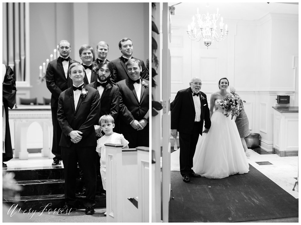Destin Bay House Wedding, Elegant Wedding, Blush Wedding, Jenna Laine Weddings_0202.jpg