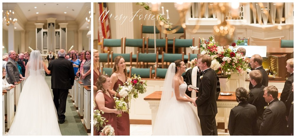 Destin Bay House Wedding, Elegant Wedding, Blush Wedding, Jenna Laine Weddings_0204.jpg