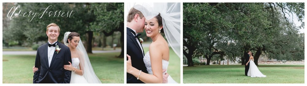 Destin Bay House Wedding, Elegant Wedding, Blush Wedding, Jenna Laine Weddings_0210.jpg
