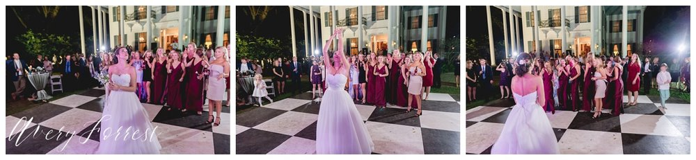 Destin Bay House Wedding, Elegant Wedding, Blush Wedding, Jenna Laine Weddings_0222.jpg