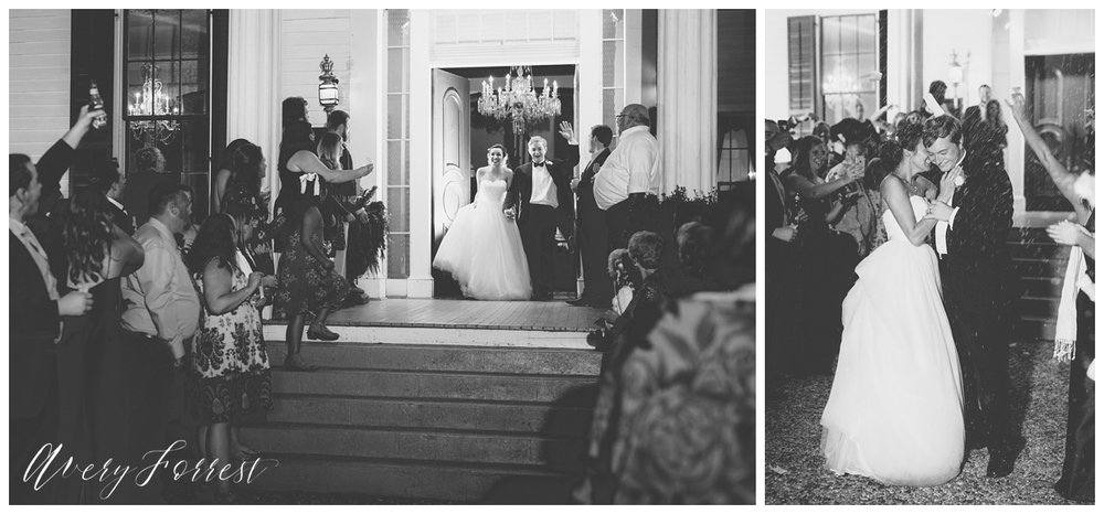 Destin Bay House Wedding, Elegant Wedding, Blush Wedding, Jenna Laine Weddings_0224.jpg