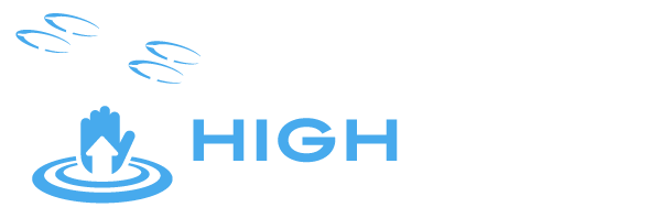 High Five Drone Productions