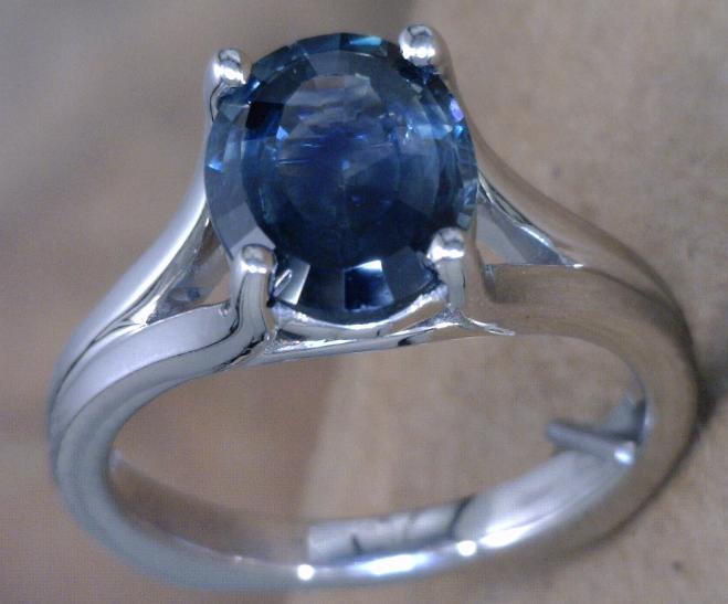 Montana Sapphire palladium engagement ring.png