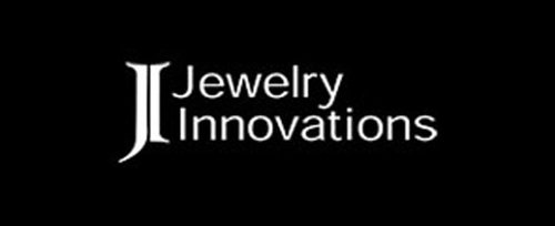jewelry_innovations.jpg