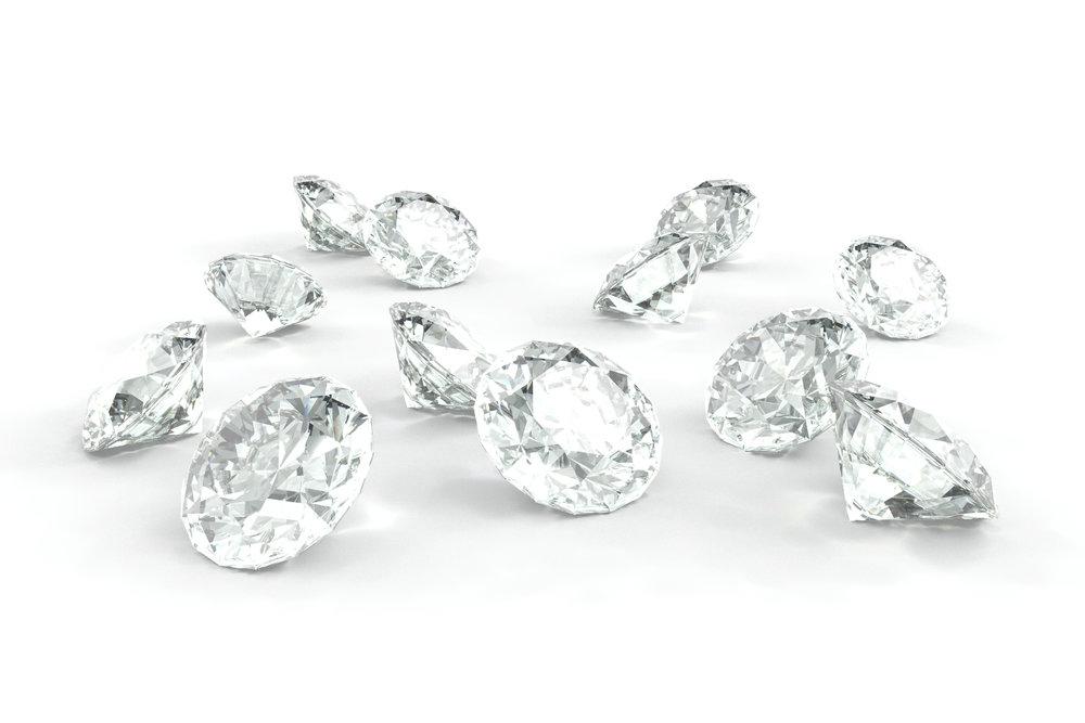 diamonds for rings.jpeg