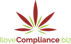 Cannabis Compliance