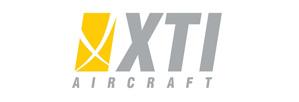 xtiaircraft.jpg