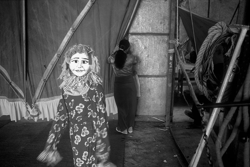 Indian_Circus_VivekM-13.jpg