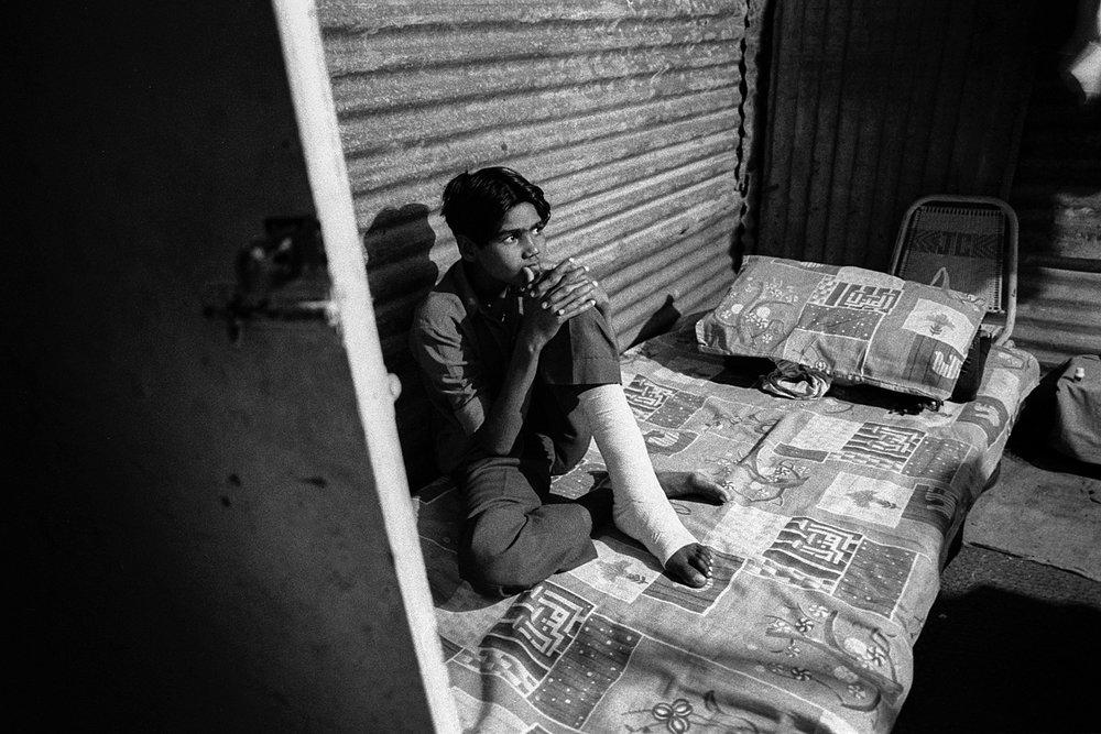 Indian_Circus_VivekM-17.jpg