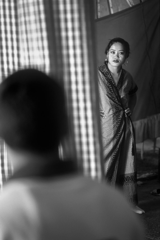 Indian_Circus_VivekM-22.jpg