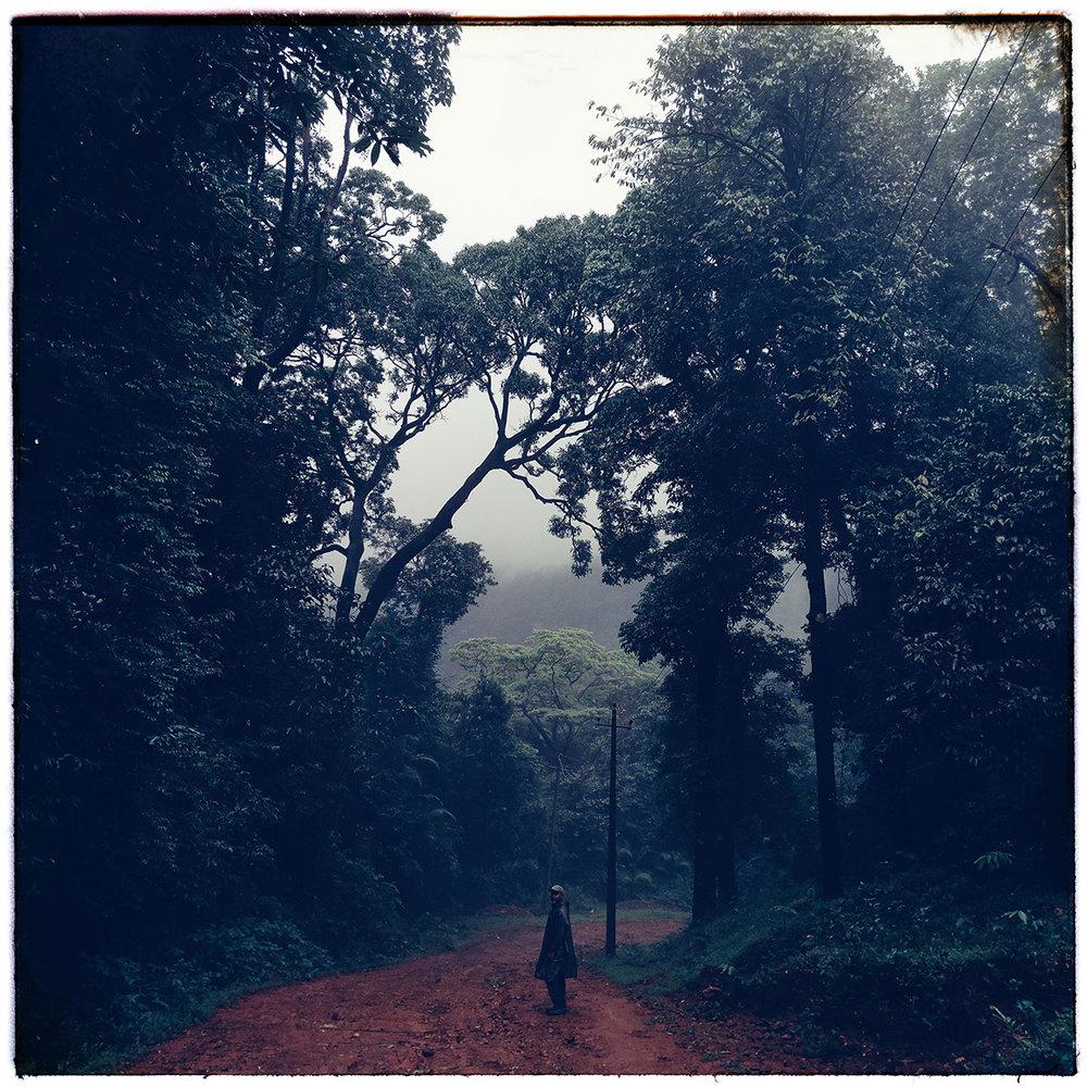 Sharavathi_VivekM_01