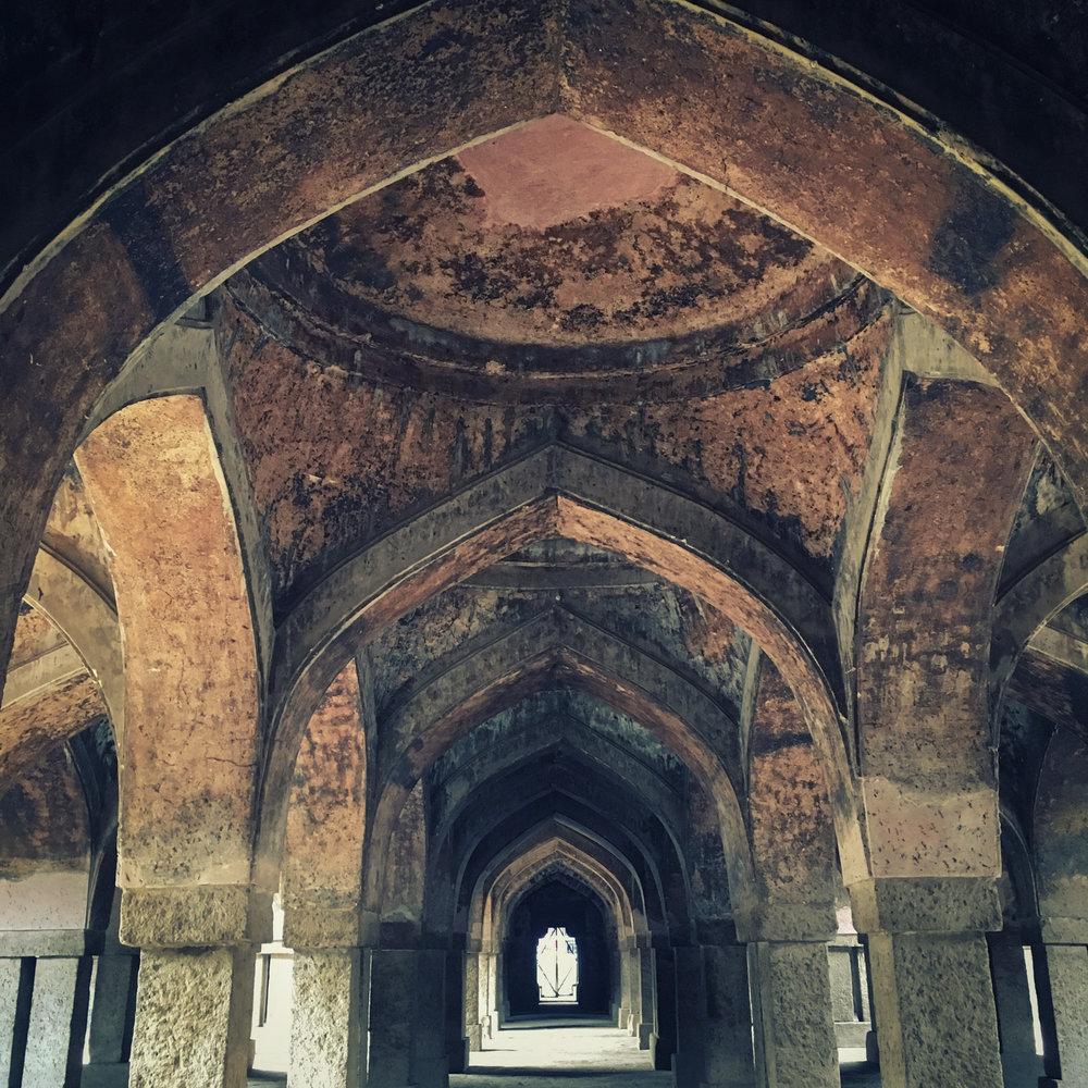 Khoj_VivekM--11.jpg