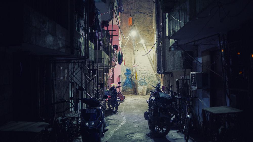 Khoj_VivekM--19.jpg