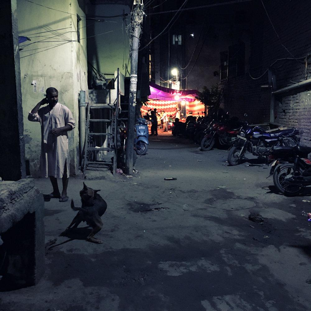 Khoj_VivekM--21.jpg