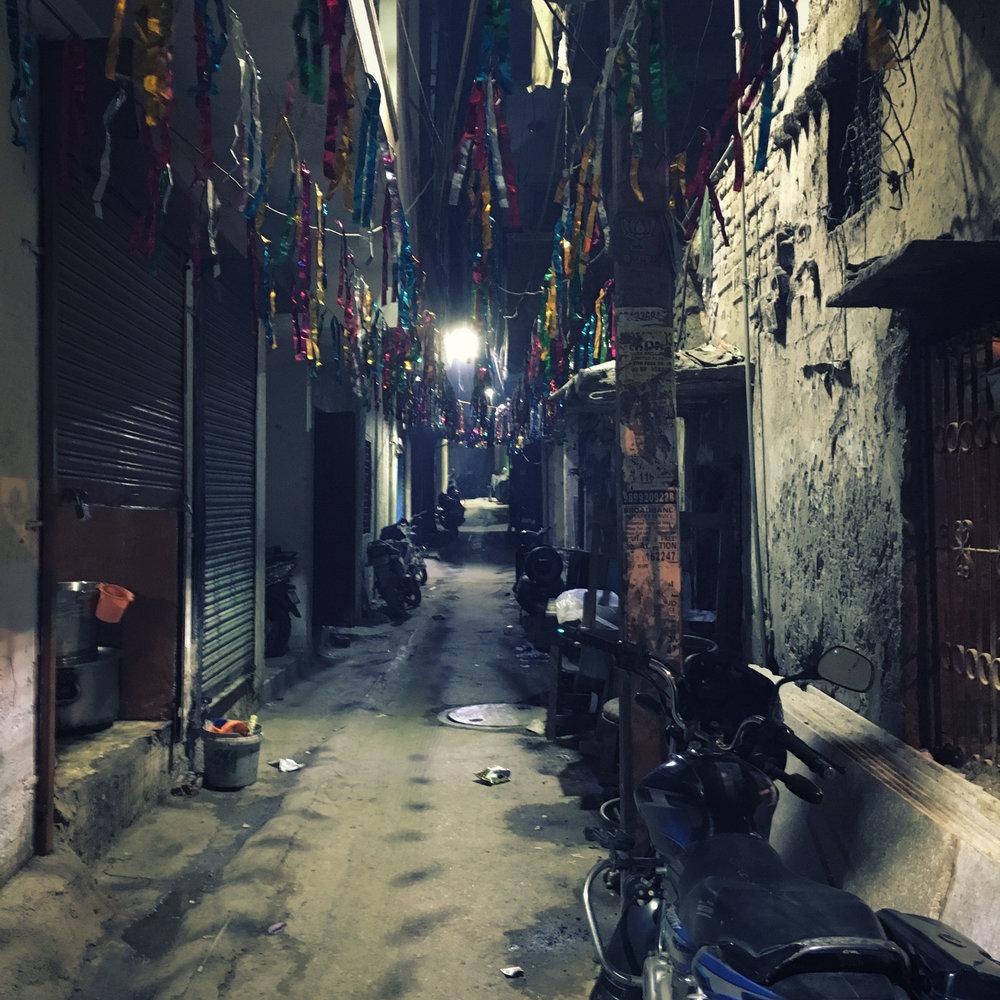 Khoj_VivekM--36.jpg