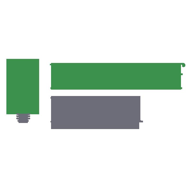 newleafdigital-logo.png