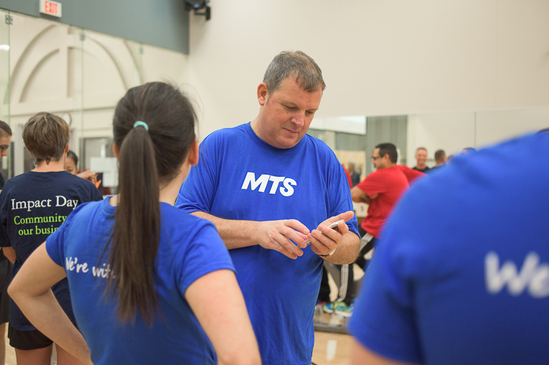 Mts Juvenile Diabetes Research Foundation - 13