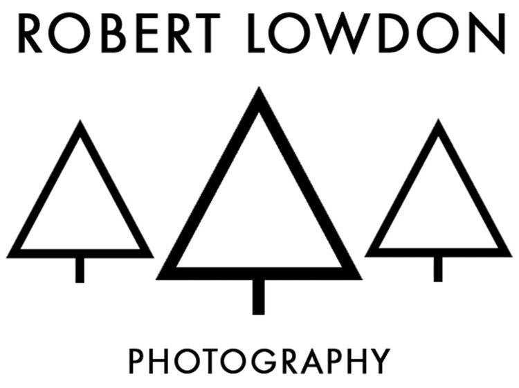 Robert Lowdon - Images That Tell The Stories Of Our Time.