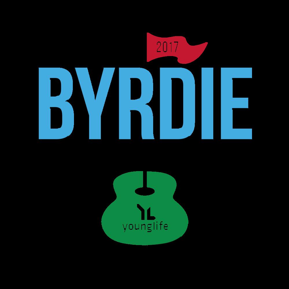 2017_byrdieedits-02 2.png