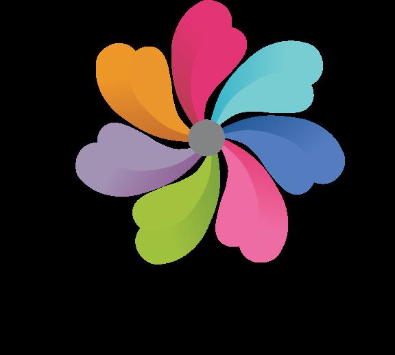 Spring-Print-Logo.png