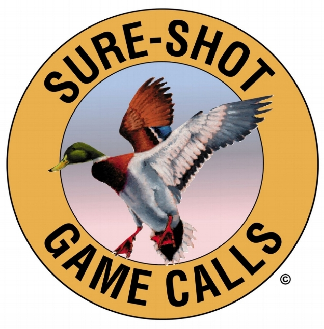 Sure Shot Game Call 2.jpg
