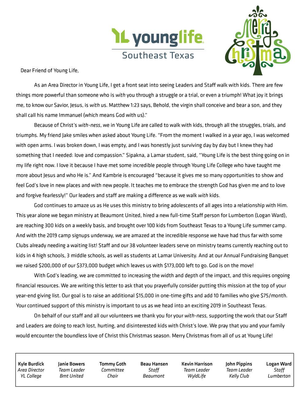 Year End Letter 2018.jpg