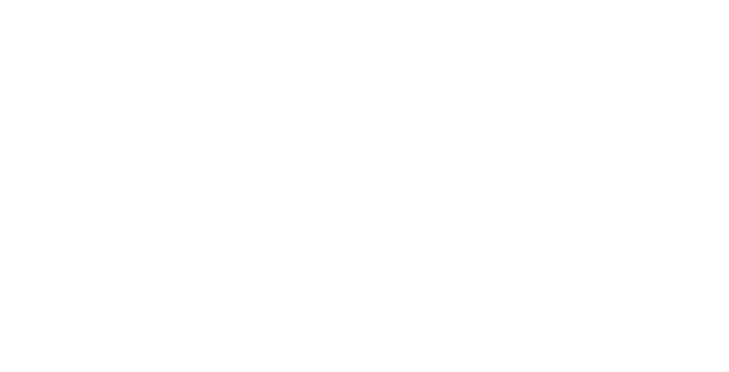 GRACE CHURCH CAVERSHAM